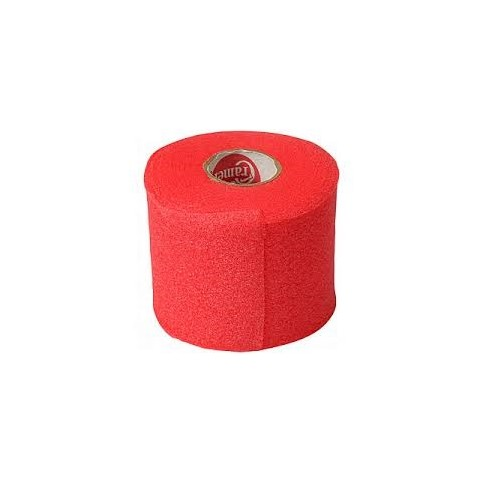SOUS BANDAGE STRAPPING TAPE UNDERWRAP