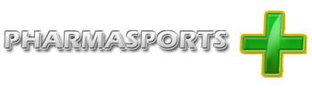 Pharmasports